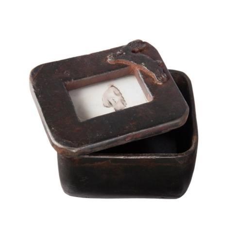 $245.00 Baby Wax Cast Bunny Box