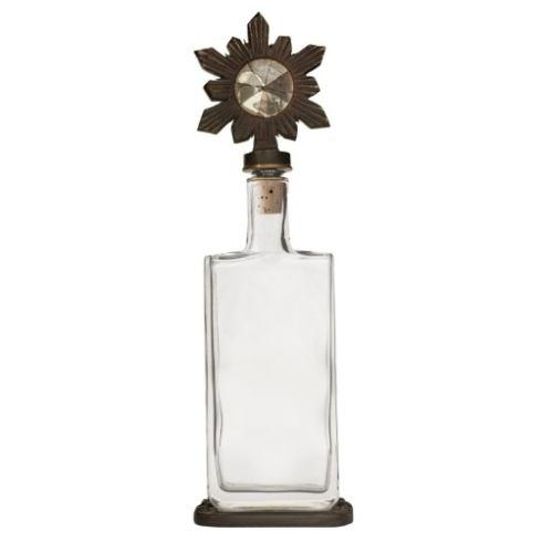 Girasol Decanter collection with 1 products
