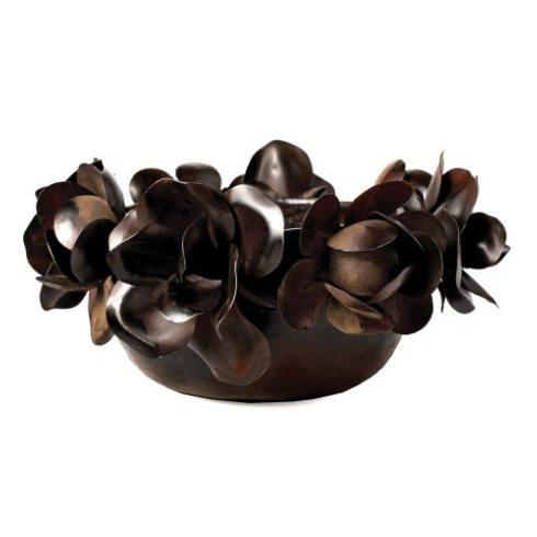$595.00 Blooming Boll Container