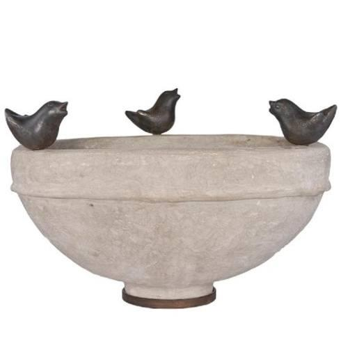 $895.00 Jacopo Vessel