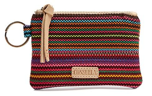 $45.00 Ale Teeny Pouch