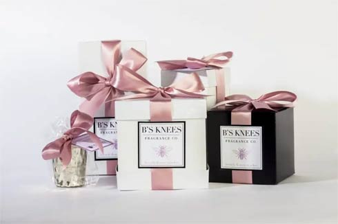 French Flower Market collection with 1 products