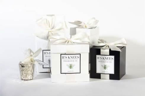 Gardenia collection with 1 products