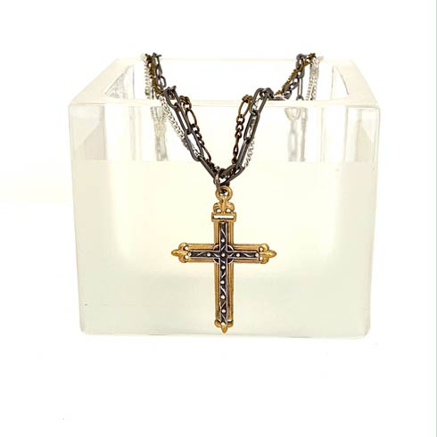$155.00 Green Quartz Pendant Necklace