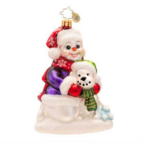 $46.00 Best Snow Buddies