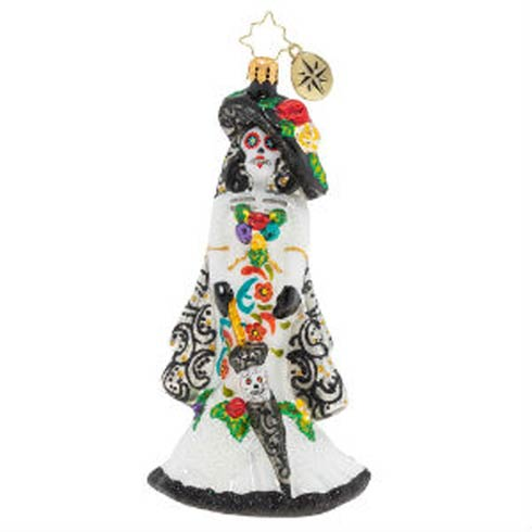 Dia De Los Muertos Beautiful Bride collection with 1 products