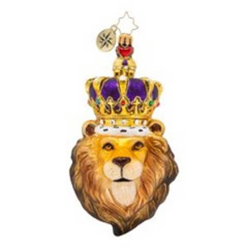 Roaring Royalty collection with 1 products