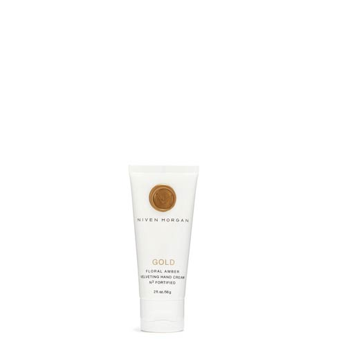 $15.00 Travel Cream