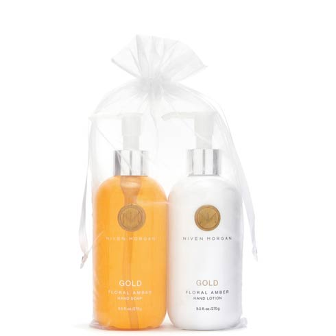 $40.00 Hand Lotion & Soap Set