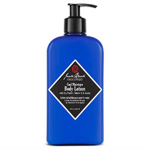 $30.00 Cool Moisture Body Lotion, 16 oz