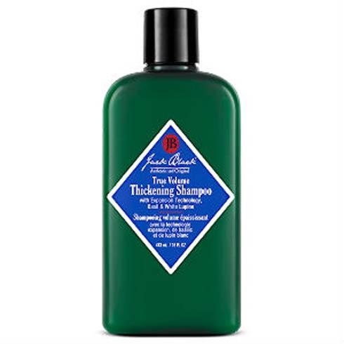 $28.00 True Volume Shampoo