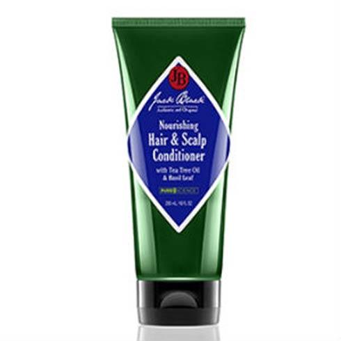 $22.00 Hair & Scalp Conditioner, 10 oz
