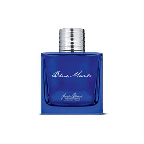 $78.00 Blue Mark, Eau de Parfum