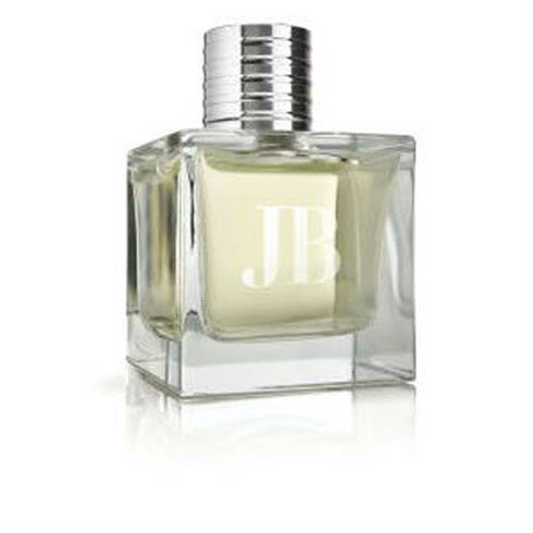 $78.00 JB Eau de Parfum