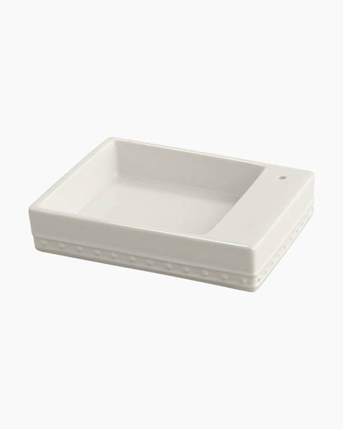 Napkin Candy Dish collection with 1 products