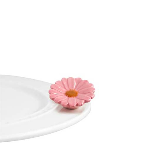 Gerber Daisy Mini collection with 1 products