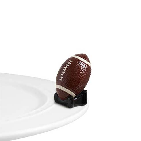 Football Mini collection with 1 products