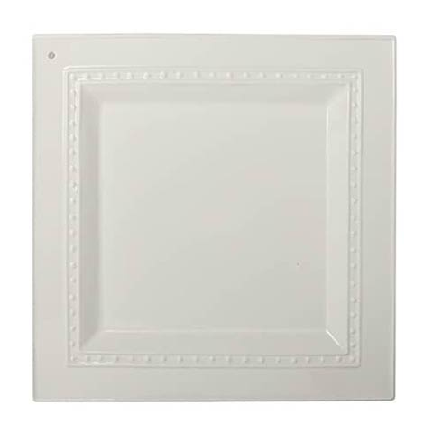 Square Platter collection with 1 products