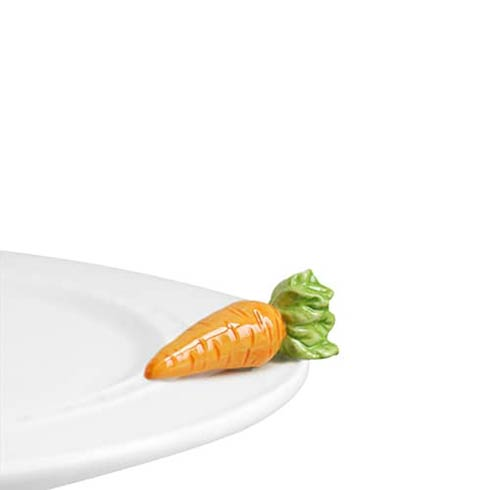 Carrot Mini collection with 1 products