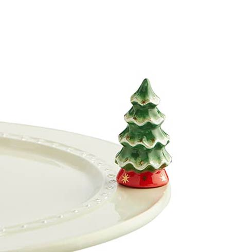 Christmas Tree Mini collection with 1 products