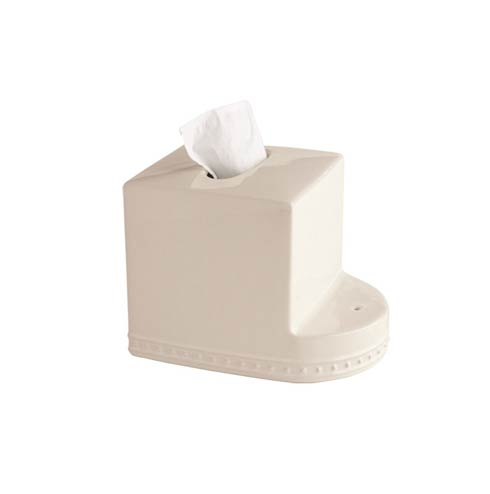 Tissue Box Cover collection with 1 products