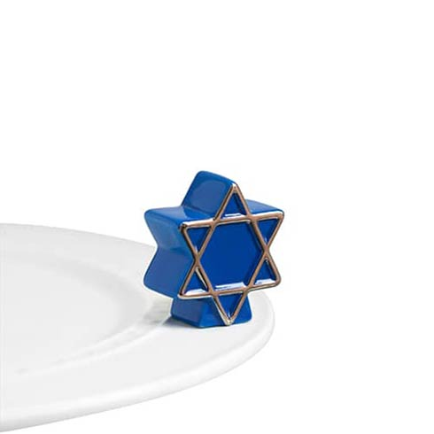 Star of David Mini collection with 1 products