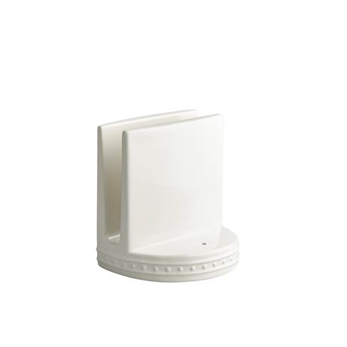 Vertical Napkin Holder collection with 1 products