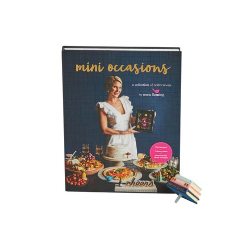 Mini Occasions Book with Book Mini Set collection with 1 products
