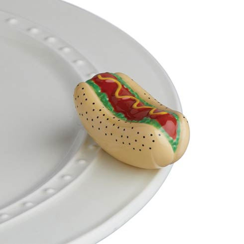 Hot Dog Mini collection with 1 products