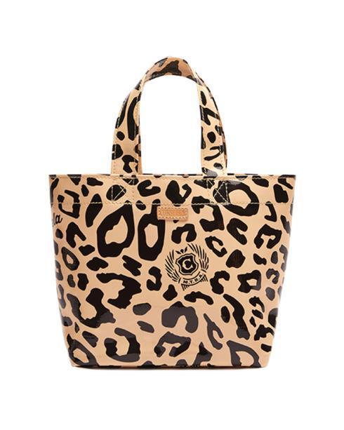 $28.00 Bam Bam Mini Grab and Go Bag