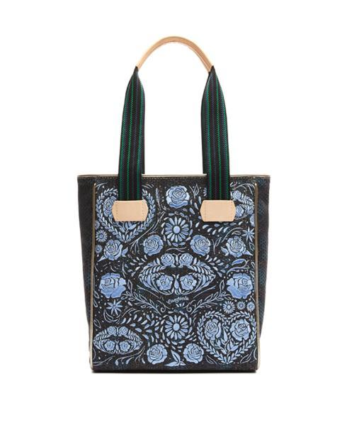 $255.00 Besos Classic Chica Tote