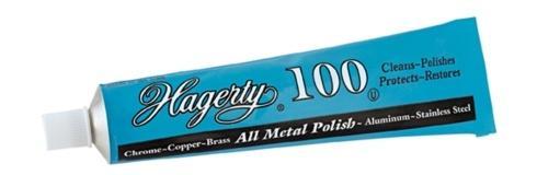 $13.95 100 All Metal Polish