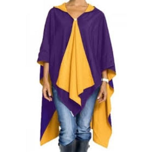 $75.00 Purple & Gold SPIRITRAP