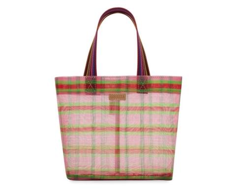 $25.00 Adriana Mini Grab & Go Bag