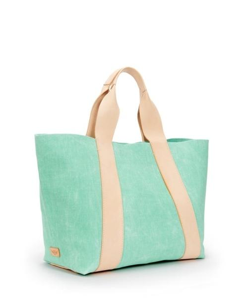 Agnes Carryall collection with 1 products