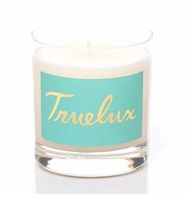 $32.00 Americas Candle