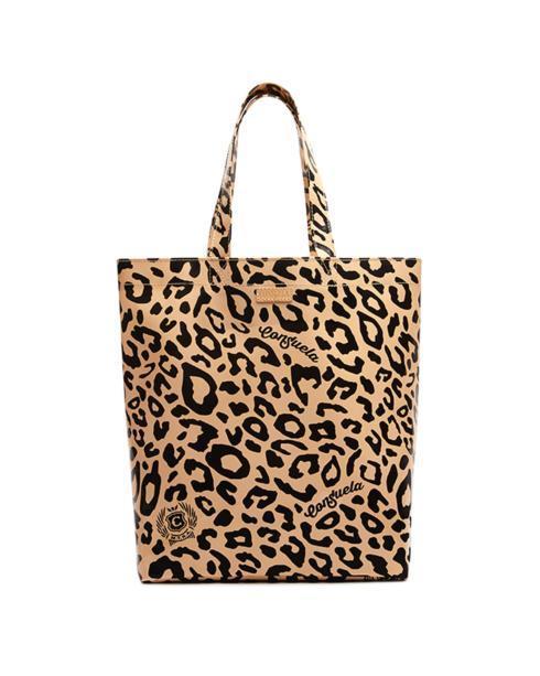 $38.00 Bam Bam Basic Grab and Go Bag