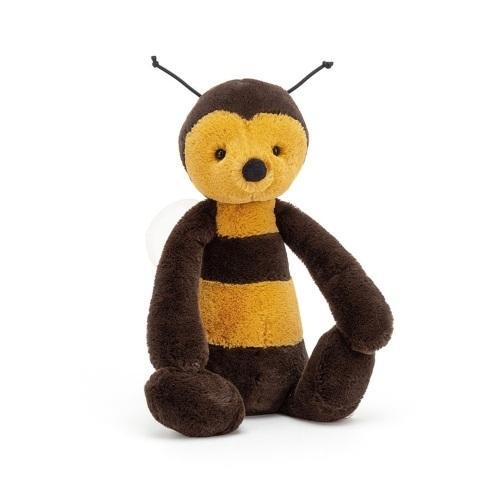 $22.50 Bashful Bee