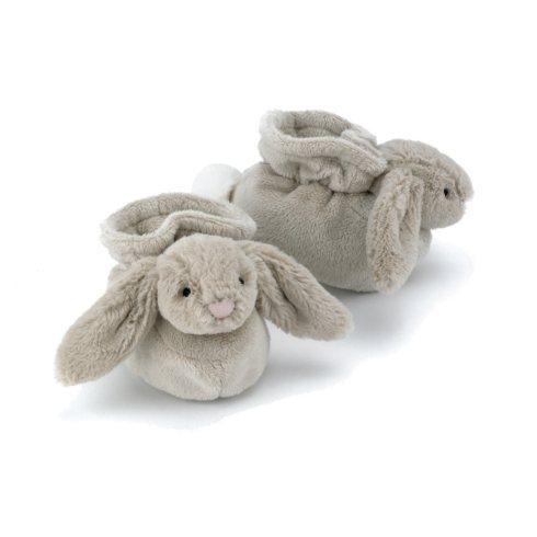 $20.00 Bashful Bunny Booties