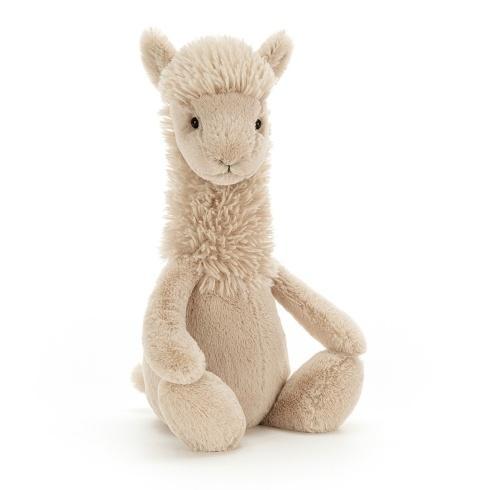 $24.00 Bashful Llama