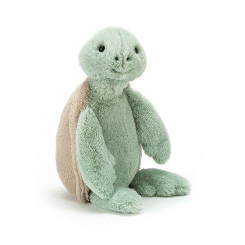 $22.50 Bashful Turtle