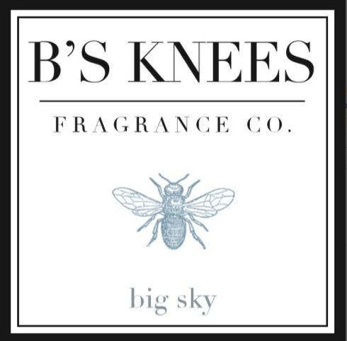 Big Sky collection with 2 products