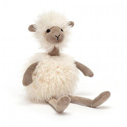 $15.00 Bon Bon Sheep