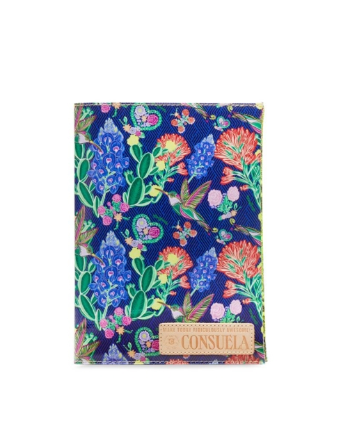 $28.00 Bonnie Notebook