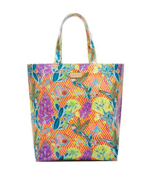 $38.00 Busy Basic Grab & Go Bag