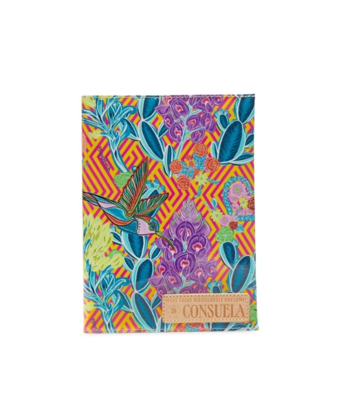 $28.00 Busy Notebook