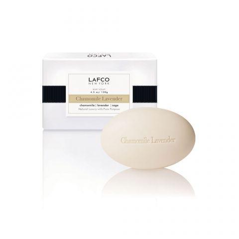 $12.00 Chamomile Lavender Soap