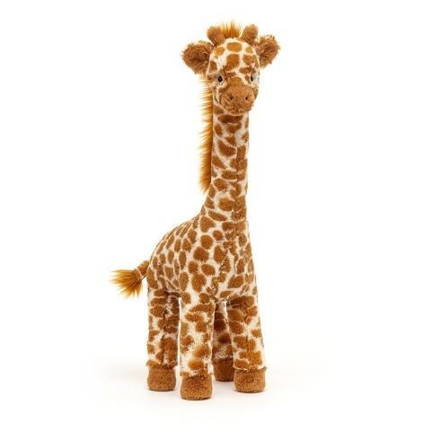 $45.00 Dakota Giraffe