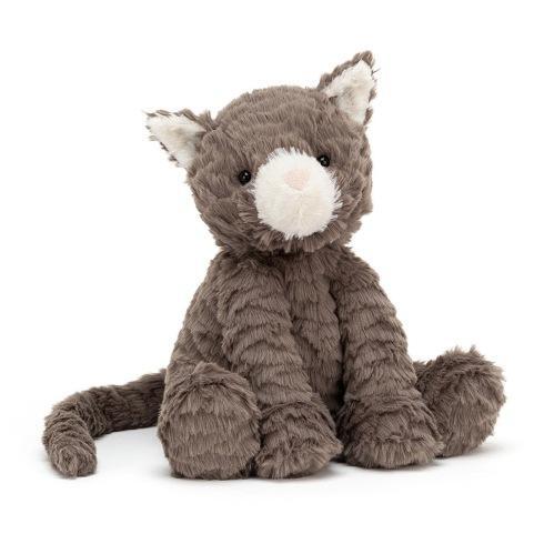 $26.00 Fuddlewuddle Cat