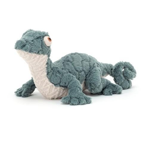 $26.00 Gorka Gecko